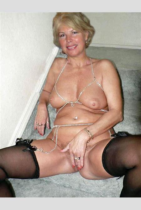 Granny Pics Sex - Granny Old Sexual Gallery Pics