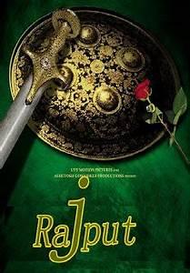 Rajput Wallpaper | www.pixshark.com - Images Galleries ...