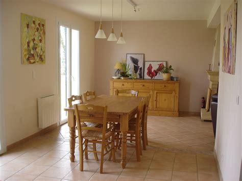 peinture couleur cuisine avec les meubles photo 1 2 voici la pièce une fois les