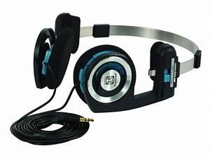 Meilleur Qualité Audio : casque audio meilleur ~ Medecine-chirurgie-esthetiques.com Avis de Voitures