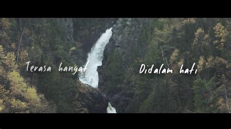 Ruang Rindu (cover By Dwiki Cj)