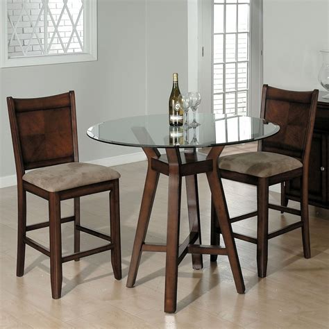 small bistro table set small bistro tables for kitchen home design