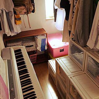 一条 工務 店 殺人 ピアノ