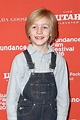 Charlie Shotwell Pictures and Photos | Fandango