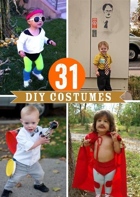 Funny Office Halloween Costumes DIY