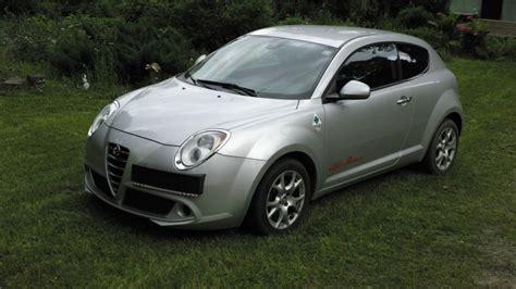 Alfa Romeo Mito Price by Alfa Romeo Mito Modified Reviews Prices Ratings With