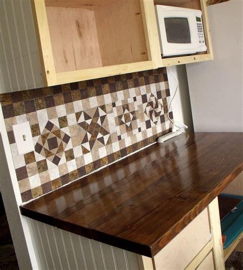 cheap kitchen vinyl flooring easy cheap diy backsplash self adhesive vinyl floor tiles 5334
