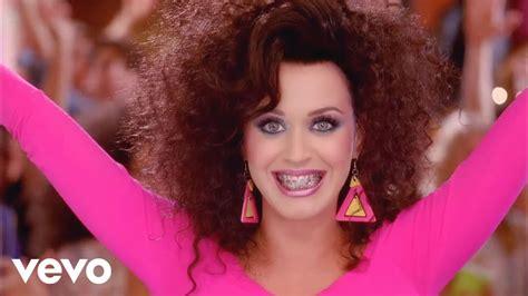 Katy Perry - Last Friday Night (T.G.I.F.) - YouTube ...