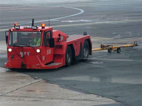Filetow Truck Ekchjpg Wikipedia