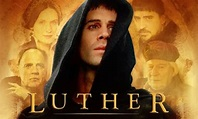 Drama about legendary Martin Luther to screen in ...