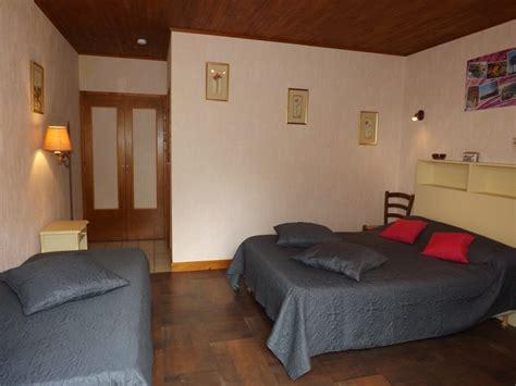 chambres hotes cantal chambre d 39 hôtes 9004 à ladinhac chambre d 39 hôtes 11