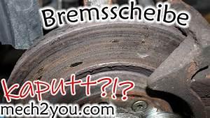 Bremsbeläge Und Bremsscheiben : bremsscheiben und bremsbel ge nach kurzer zeit wieder ~ Jslefanu.com Haus und Dekorationen