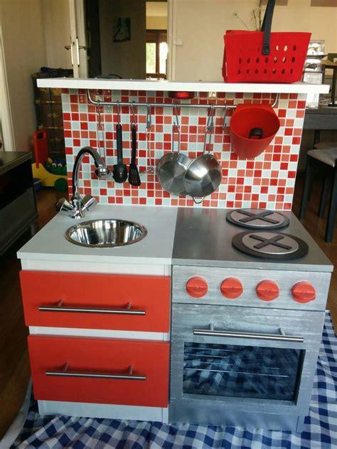 materiel cuisine best 20 cuisine bois enfant ideas on cuisines