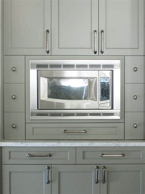 wood cabinets for kitchen stunning cabinet paint color benjamin gettysburg 1567