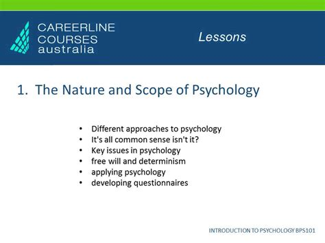 Introduction To Psychology Online Course  Youtube. Convert Csv To Xml Online Aa Computer Science. Best Face Creams For Rosacea Bad Dry Scalp. Ink Cartridges Cheapest Price. Car Insurance Best Rates Sas 70 Report Sample. New York Sports Club Harlem Medical Cat Food. Internet Marketing Program Detox Off Alcohol. Master In Social Work Salary. First Time Home Buyer Forum V Fire Systems