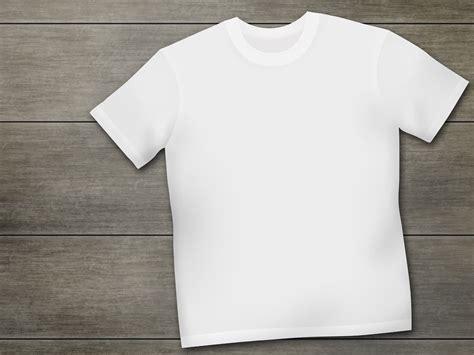Tshirt Mockup T Shirt Mockup Product Mockup