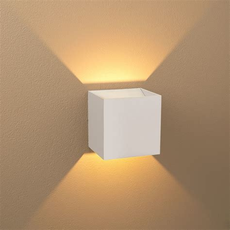 lighting led wall sconces indoor exterior wall light