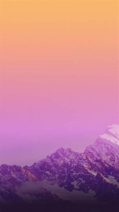 Samsung Android Galaxy M20 Pie Wallpapers Os