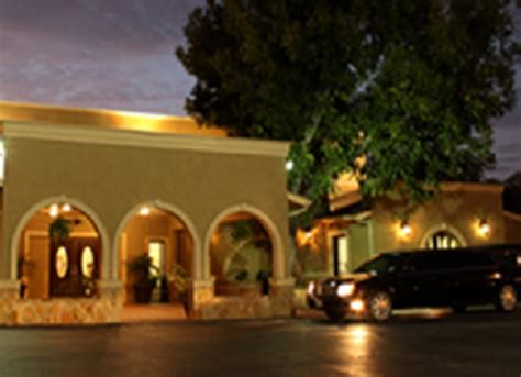 funeral homes san antonio m e rodriguez funeral home funeral services