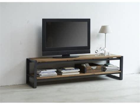tv dressoir fendy d bodhi d bodhi fendy tv meubel eijerk wonen