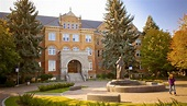 Human Resources | Gonzaga University