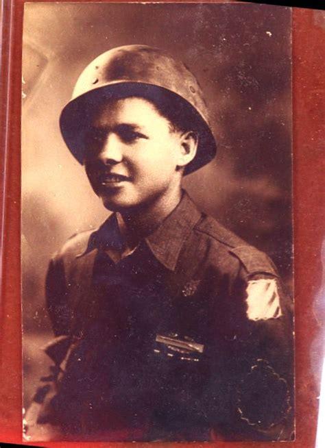 Audie Murphy by Audie Murphy Brave Soldier American Photo Gallery