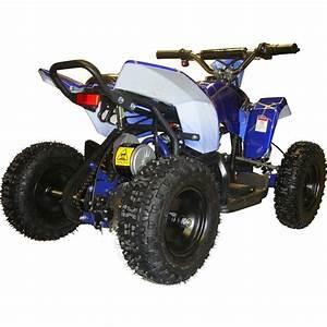 Big Toys Mototec 24v Battery Powered Ride