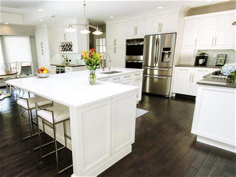 t shaped island kitchen shaped kitchen islands deshhotel 5966