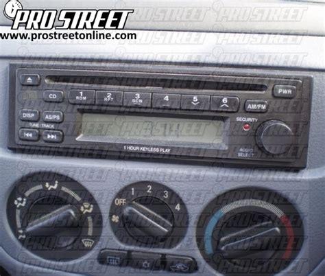 mitsubishi lancer stereo wiring diagram my pro