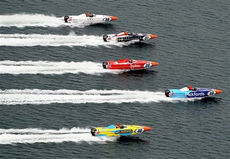 Speed Boat Drag Racing by Speed Boats Racing Www Pixshark Images Galleries