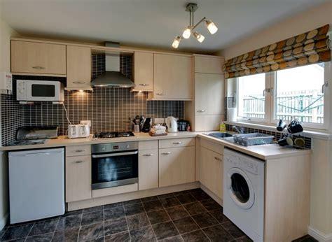 washing machine in kitchen design meble i agd do kuchni technikan pl 8907