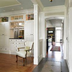 kitchen designs by decor 1000 images about kitchen pass through on 4649