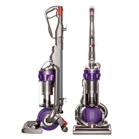 dyson floor fan review shop online for dyson vacuum cleaners fans heaters your