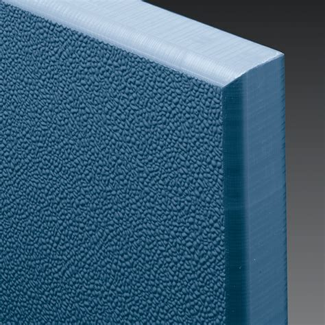 solid plastic hdpe asi accurate partitions