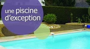 Piscine En Kit Polystyrène : reseau piscine piscine en kit kit coffrage polystyr ne ~ Premium-room.com Idées de Décoration