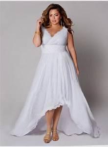 plus size casual wedding dresses naf dresses With casual wedding dress plus size