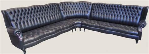 recoudre canapé cuir salon anglais cuir stunning salon cuir style anglais with