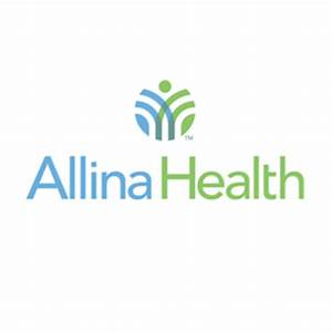 Allina Health Coon Rapids Clinic - Coon Rapids, MN   Yelp