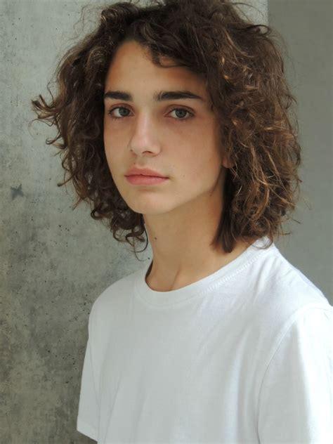D1 Models   Matthew Clavane