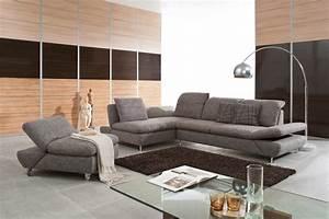 Willi Schillig Taoo : willi schillig 15278 taoo polsterecke grau braun m bel letz ihr online shop ~ Watch28wear.com Haus und Dekorationen