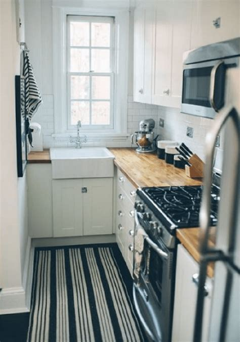 kitchen style for small house 17 ideas tiny house kitchen and small kitchen designs of inspirations