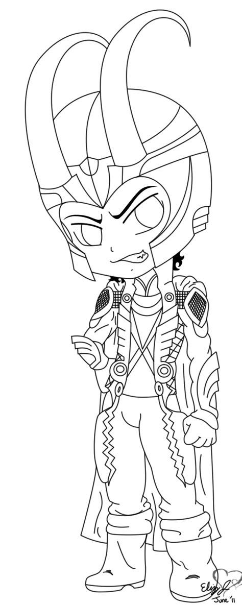 loki marvel coloring pages google search marvel