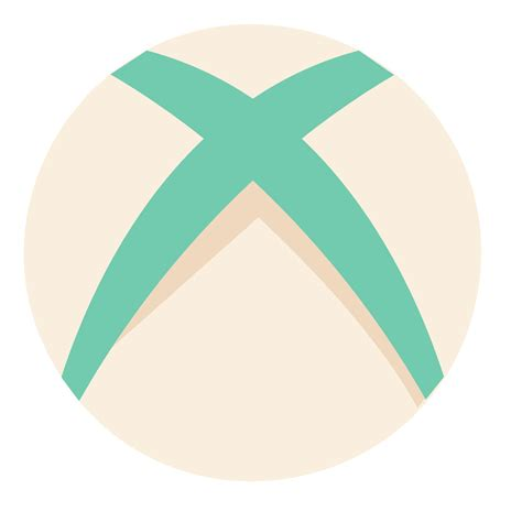 Xbox Icon Free Download At Icons8