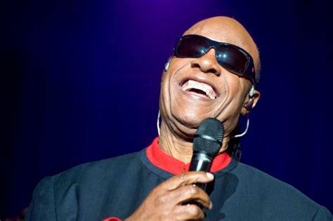 Stevie Wonder Christmas Album Beneconnoi. Someday At