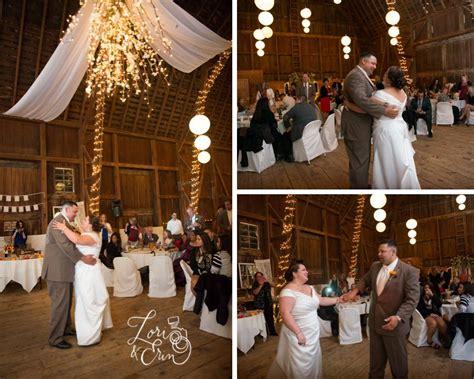 wingate barn wedding photography barn wedding rochester
