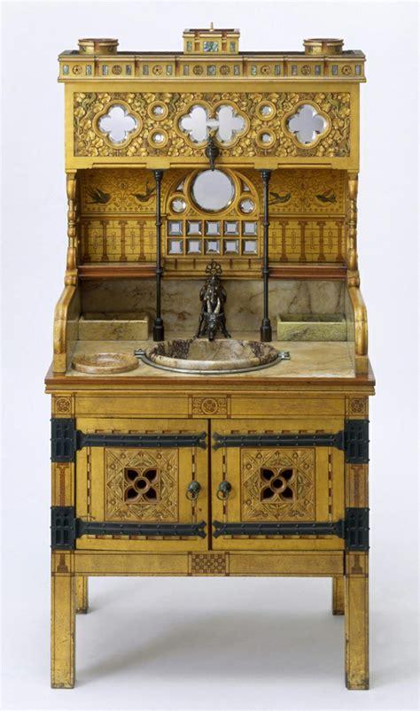 Badezimmer Ideen Antik by Waschtisch Aus Holz Und Andere Rustikale Badezimmer Ideen