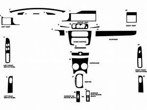 Dodge Wiring   Dodge Caliber Power Window Wiring Diagram