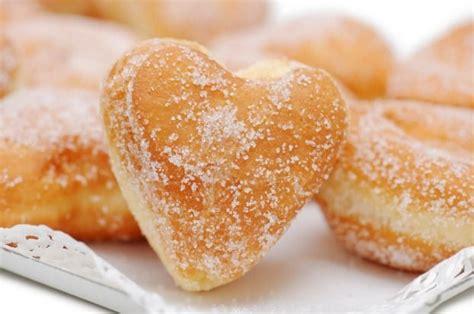1000 id 233 es sur le th 232 me beignets sur recettes pour beignet beignets cuits et chocolats