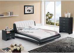 Full Size Bedroom by Pics Photos Full Size More Modern Bedroom Designs Or Download Modern Bedroom