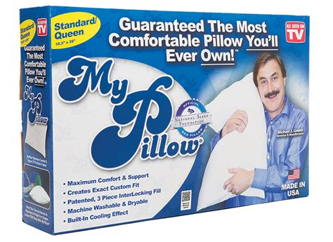 my pillow reviews my pillow review is it really the most comfortable pillow
